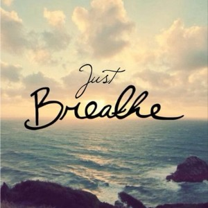 Just Breathe2